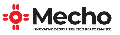 Mecho Logo